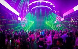 Bà Rịa - Vũng Tàu: Tạm dừng lễ hội và các cơ sở kinh doanh dịch vụ không thiết yếu như quán bar, vũ trường, karaoke