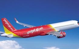 Vietjet bất ngờ lãi nghìn tỷ quý 2 nhờ hoạt động tài chính và kinh doanh tàu bay
