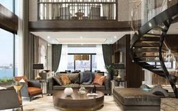 """Nhiều người giàu tỉnh lẻ cố mua chung cư thật đắt đỏ chỉ để khẳng định """"tôi có tiền"""""""