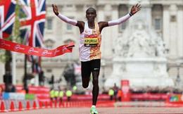 Virtual Marathon Hoi An 2020: Cuộc đua ảo thách thức mọi giới hạn, và chúng ta sẽ chiến thắng!