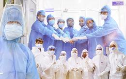 """Giám đốc bệnh viện Đài Loan chỉ rõ 10 điểm quan trọng để bảo vệ bản thân trước dịch Covid-19: """"Kéo dài chiến tuyến, dùng không gian đổi lấy thời gian, chờ đợi thuốc điều trị và vắc-xin…"""""""