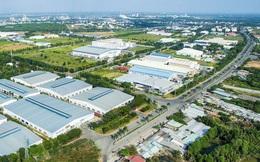 Dịch COVID-19, bất động sản công nghiệp vẫn 'sống' khỏe