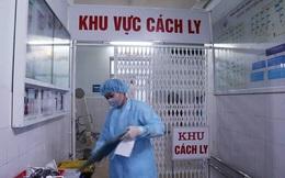 TPHCM: Nguy cơ lây nhiễm COVID-19 trong cộng đồng rất lớn