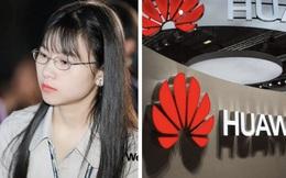 """Những """"thiên tài Huawei"""": Không thông minh bẩm sinh, từng thất bại và giờ có mức lương lên đến hơn 6 tỉ đồng/năm nhờ cách giáo dục của gia đình"""