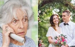 """Hà Lan không như tưởng tượng: Những điều không thể giải thích tại """"Xứ sở hoa Tulip"""", theo tâm sự của người nước ngoài đến sinh sống lâu năm"""