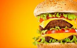 Quy tắc giao tiếp Hamburger có phải là chiêu trò của những người sếp giả tạo?
