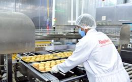 Ông Trần Lệ Nguyên chia sẻ nguyên nhân sâu xa khiến KIDO Group quay trở lại mảng bánh kẹo và lý do 'chào sân' bằng mặt hàng bánh trung thu