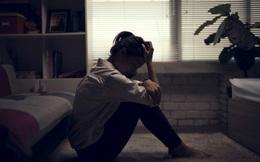 Sốc: 1/4 giới trẻ Mỹ muốn tự tử trong tháng 6/2020 vì dịch Covid-19