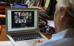 Tại sao làm việc trực tuyến không cứu được thế giới khỏi dịch Covid-19?