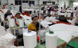 Lợi nhuận tăng 100 lần cùng kỳ nhờ dịch bệnh, một cổ phiếu ở Singapore tăng vọt 5.000%