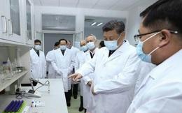 Trung Quốc báo giá vaccine Covid-19 đắt nhất thế giới