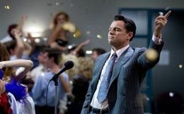 Lật tẩy 3 chiêu marketing cơ bản của các khoá học làm giàu: Vì sao giá vài chục triệu nhưng vẫn đông học viên?