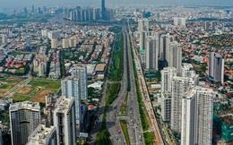 Tp.HCM thống nhất chi phí 100.000 USD nghiên cứu Đề án thành lập Thành phố Thủ Đức, hoàn chỉnh trong tháng 8