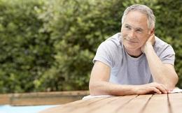 Trước tuổi 50, có 4 điều nhất định phải thay đổi để tuổi già không còn là nỗi ám ảnh: Sống nhàn nhã hay chật vật nửa đời sau, tất cả đều tự mình quyết định