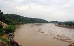 Trung Quốc xả lũ trên sông Hồng, Việt Nam ứng phó ra sao?