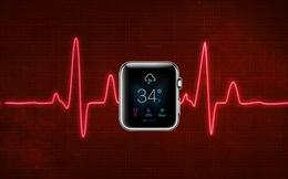 Khách hàng cảm ơn vì được Apple Watch cứu sống, CEO Tim Cook lập tức gửi mail cảm ơn khách hàng