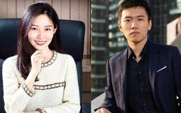 """Thiên kim giới siêu giàu Trung Quốc: 23 tuổi thừa kế tài sản hơn 330 nghìn tỷ đồng, đính hôn với """"Thái tử"""" của tập đoàn bán lẻ lớn nhất nước"""