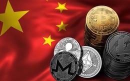 CNBC: Hơn 50 tỷ USD tiền ảo dịch chuyển ra nước ngoài, báo hiệu cuộc tháo chạy nguồn vốn khỏi Trung Quốc?
