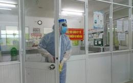 Thêm 2 ca mắc mới COVID-19 tại Đà Nẵng, Việt Nam có 1009 bệnh nhân