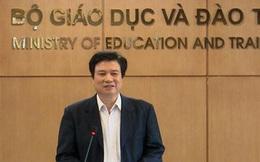 Bộ Giáo dục xin ý kiến Thủ tướng 2 phương án tổ chức thi THPT đợt 2