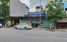 Chủ quán nướng ở Bắc Ninh bắt nữ khách hàng quỳ gối bị phạt hơn 30 triệu đồng