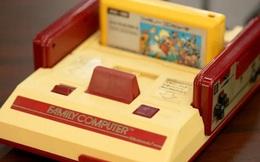 """Chiếc máy chơi game """"4 nút"""" này đã trở thành nguồn cơn cho cuộc chiến giữa Epic với Apple và Google như thế nào?"""