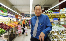Chủ siêu thị lớn thứ 3 Singapore giàu lên nhờ đại dịch