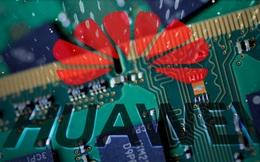 Nhóm nhỏ các công ty Mỹ có thể làm tê liệt Huawei như thế nào?