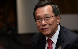 Đế chế du thuyền gặp khó, tỷ phú Malaysia thế chấp phần lớn cổ phần để vay nợ