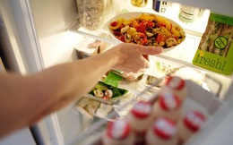 """Dừng ngay thói quen ăn đồ thừa để qua đêm trước khi ung thư """"gõ cửa"""", nhất là với 4 món quen thuộc ai cũng ăn này"""