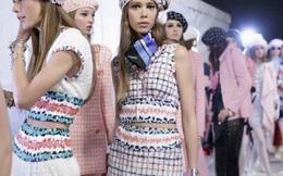 Gia tộc kín tiếng đứng sau Chanel: Mối thù không đội trời chung vì những chai nước hoa No.5 và những ông chủ thực sự của thương hiệu xa xỉ bậc nhất thế giới