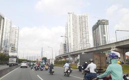 Dự báo về giá bất động sản khu Đông Sài Gòn