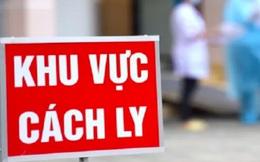 Chuyên gia Hoa Kỳ: Nếu xử lý Covid-19 như Việt Nam trong 8 tháng qua, chắc chưa tới 100 cư dân Hoa Kỳ phải chết vì đại dịch