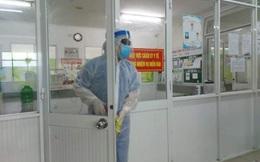 Hải Dương và Quảng Nam ghi nhận 2 ca mắc mới COVID-19, Việt Nam có 1016 bệnh nhân