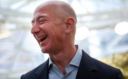 Amazon, Walmart và Target đang tận diệt ngành bán lẻ Mỹ trong mùa dịch Covid-19