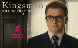 """Đằng sau việc Nón Sơn được ví von là tổ chức Kingsman: Tăng vốn liên tục, doanh thu bình quân hơn 50 triệu đồng/cửa hàng/tháng liệu có """"đủ sống""""?"""