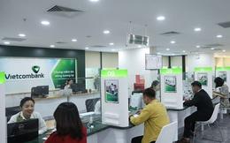 Vietcombank phát mại hàng loạt bất động sản để xử lý nợ