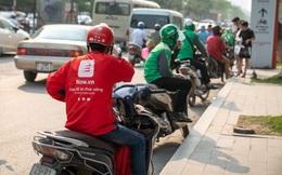 Now - Vũ khí bí mật của công ty mẹ Shopee ở Việt Nam: Mạnh tay chi 64 triệu USD để thâu tóm 1 startup giao đồ ăn, liệu có làm nên chuyện?