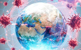 Nghiên cứu bất ngờ đăng trên tạp chí Nature: Thế giới thật ra đã có 108 triệu người mắc Covid-19!