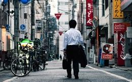 """Tại sao không ít người Nhật """"cống hiến đến chết"""" cho chỉ 1 hoặc 2 công ty?"""