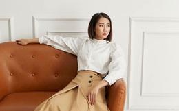 Founder startup thời trang thiết kế chỉ ra 5 sai lầm khi mới khởi nghiệp: Ôm đồm nhiều việc, quá tự tin vào sản phẩm của mình