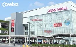 Không lỗi hẹn với Hà Nội, Uniqlo thông báo sẽ mở thêm 2 cửa hàng tại Vincom Metropolis và Aeon Mall Long Biên