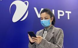 VNPT lãi gần 3.600 tỷ đồng sau 6 tháng, tăng so với cùng kỳ nhờ cắt giảm chi phí