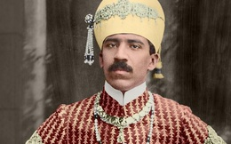"""Cuộc sống kỳ lạ của quốc vương giàu nhất lịch sử: Sở hữu khối tài sản đủ """"nuôi cả thế giới"""" nhưng mỗi tuần chỉ tiêu 30 nghìn đồng"""