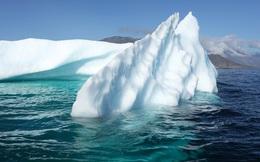Toàn cầu nóng lên, Trái Đất mất đi gần 28 nghìn tỷ tấn băng chỉ trong 23 năm