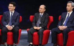 """Trung Quốc lần đầu cho lộ diện """"Nhóm sản xuất vắc xin Covid-19"""": Tiết lộ những bí mật hậu trường"""