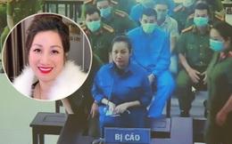 """Bị đề nghị mức án cao nhất 3 năm tù vì hành hung phụ xe khách, vợ Đường """"Nhuệ"""" cho rằng hình phạt quá nặng"""