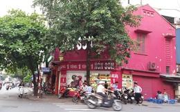 Chân dung ông bà chủ của Nón Sơn và đôi điều thú vị về thương hiệu thời trang phủ khắp các mặt phố lớn