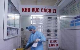 Đà Nẵng ghi nhận thêm 7 ca mắc COVID-19, Việt Nam hiện có 1.029 bệnh nhân