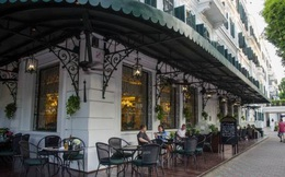 Khách sạn 5 sao ở Hạ Long thu về 44 triệu đồng/khách cho 14 đêm cách ly